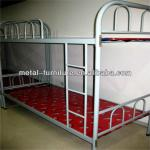Heavy Duty Bunk Beds-BJ-01