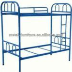 Full Size Bunk Beds-BJ-01