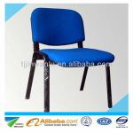 Simple hot sale fabric student chair-WLC-013
