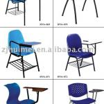 school tables school chair-