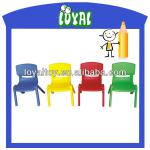 CE school chair-LYKF1017 school chair