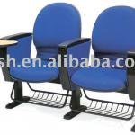 hign quality Auditorium chair-SH-Y133