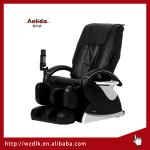 beauty salon reception chairs-DLK-H018