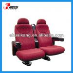 cinema chair manufacturer-06A