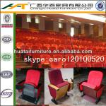 China Movable theater chairs/Theater Seats-TC-008