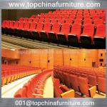 Best Price Hall Cinema Chair lx-315m-THJ-803C