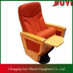 Wooden folding Auditorum Theatre Seating JY-999D-JY-999D