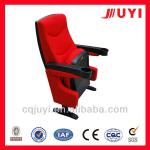 2013 new products armchair cinema armchair marquee JY-616-JY-616
