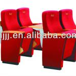 hot sale modern theater chair HJ809-HJ809