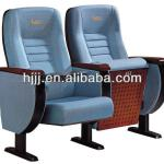 Lecture hall chair HJ82-HJ82