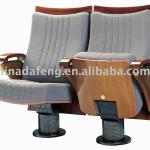 YH-8130-11 theater chair-YH-8130-11