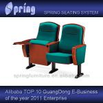 church chairs wholesale-AW-32