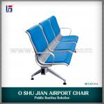 OSHUJIAN NEW ARRIVAL high quality Waiting chairs-SJ9101A