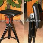 Latest Pedicure Chair/stand Salon Furniture AYJ-P01A-AYJ-P01