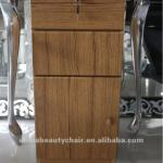 Storage cabinet salon trolley beauty trolley-MY-G026