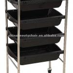 Luxury salon trolley MY-G021-MY-G021