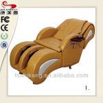 SK-A06 Kneading Modern Electric Thermal Massage Bed-SK-A06