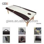 Portable Massage Table/ Thai Massage Bed-GESS-2506