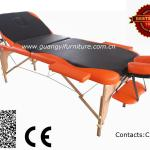 Most Popular Massage Table Massage Bed-GM305-123