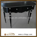 used manicure table for sale-oks-cct014 used manicure table  for sale