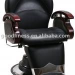 Men's Barber Chairs JY6968 (recline barber chair & leather chairs & salon chairs)-JY6968
