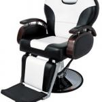 LY307 Hairdressing Barber Chair-LY307