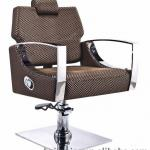hair salon chairs for sale/barber chair-JQ-722