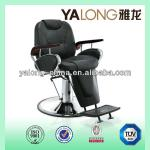 Used Hydraulic Barber Chair For Sale-8726