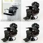 Most Strong big pump barber chair-aw-634