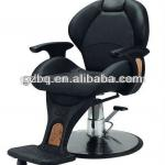 Beiqi salon furniture height adjustable barber chair-BQ-2816