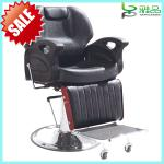 Yapin cheap barber chairs for sale-YP-8601