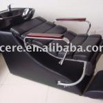 shampoo bed / shampoo chair / hair washing bed-789-3,8907