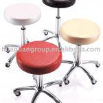 Lowest price and attractive salon barber chair HGM340-HGM340