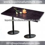 Topchina table for restaurant-THH-001