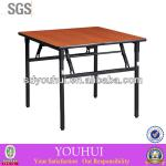 Dining table / Restaurant table-YH-JT8359