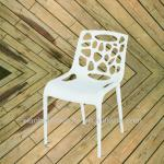 XHY-218 plastic chairs for sale-XHY-218