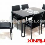 Hot sale with high quality chinese restaurant furniture-CT06