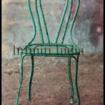 French Industrial Chair-MVIND_047