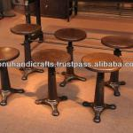 INDUSTRIAL FURNITURE-SH-AD-055