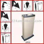Library equipment Automatic Wet Umbrella Wrapper Bag Supplier-UPM-01