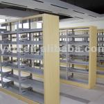 Knock Down Steel Book Shelves-XD-B05