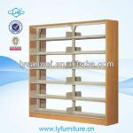 SW-BS0025 Library Furniture Bookshelves,Bookrack,Bookcase-SW-BS0025