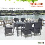 outdoor wicker furniture 108010-108010