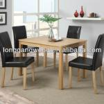 best price dining room furniture,wooden furniture, dining table set-