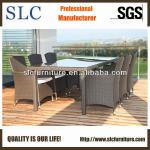 Top Sale Wicker Furniture On Promotion(SC-B7015)-SC-B7015