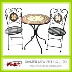 2013 Hot Sale Popular Furniture Suppliers Garden Table And Chair Outdoor Furniture Garden Set-NA10B239 garden set