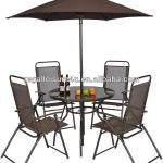sell garden patio set/garden furniture set RLF-130570-RLF-130570