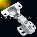 soft close kitchen hinge-A4aSERIES