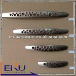 Unique New Design Zinc Alloy Furniture Cabinet Handle-ERU-HY1210