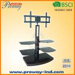 TV Stand suitable for 32-50 inch-SG-39TL